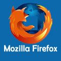 Click here to download and install the latest version of Mozilla Firefox